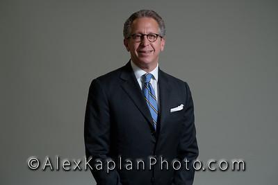 AlexKaplanPhoto-15-0386