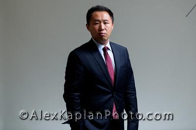 AlexKaplanPhoto-29- 5710