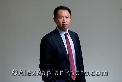 AlexKaplanPhoto-9- 5690