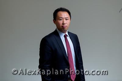 AlexKaplanPhoto-10- 5691