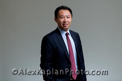 AlexKaplanPhoto-6- 5687