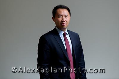AlexKaplanPhoto-18- 5699