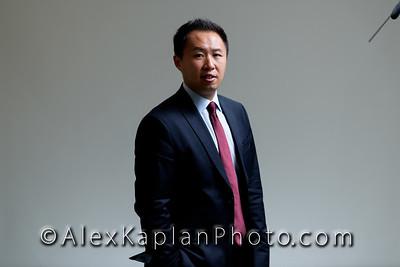 AlexKaplanPhoto-25- 5706