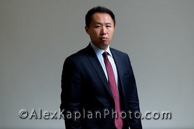 AlexKaplanPhoto-12- 5693