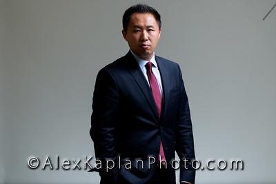 AlexKaplanPhoto-28- 5709