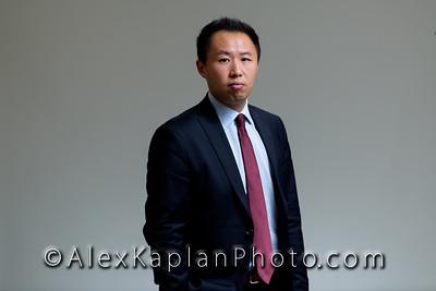 AlexKaplanPhoto-2- 5683