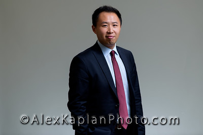 AlexKaplanPhoto-5- 5686