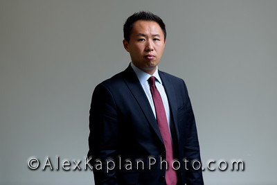 AlexKaplanPhoto-14- 5695