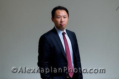 AlexKaplanPhoto-11- 5692