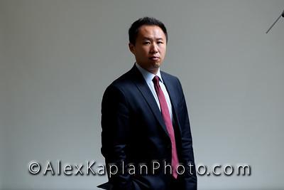 AlexKaplanPhoto-20- 5701