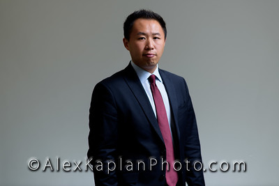 AlexKaplanPhoto-15- 5696