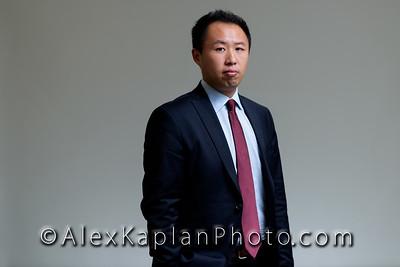 AlexKaplanPhoto-1- 5682