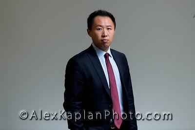 AlexKaplanPhoto-3- 5684