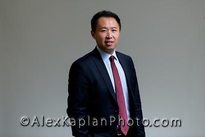 AlexKaplanPhoto-7- 5688