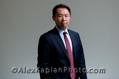 AlexKaplanPhoto-17- 5698