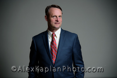 AlexKaplanPhoto-11-2151