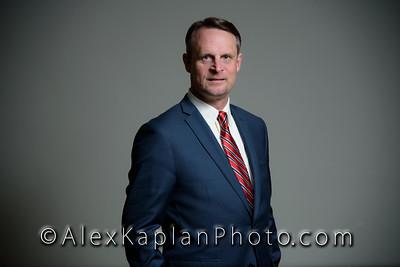 AlexKaplanPhoto-22-2162