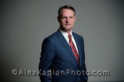 AlexKaplanPhoto-23-2163