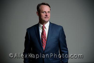AlexKaplanPhoto-10-2150