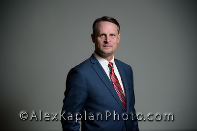 AlexKaplanPhoto-18-2158