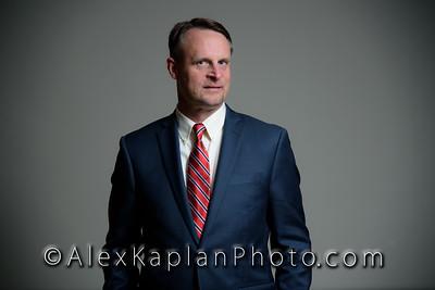 AlexKaplanPhoto-12-2152