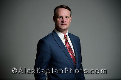 AlexKaplanPhoto-15-2155