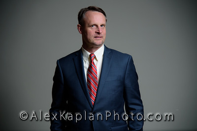 AlexKaplanPhoto-9-2149
