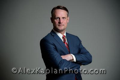 AlexKaplanPhoto-26-2166