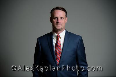 AlexKaplanPhoto-3-2143