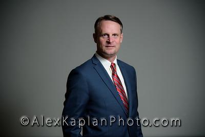 AlexKaplanPhoto-19-2159