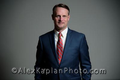 AlexKaplanPhoto-8-2148