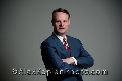 AlexKaplanPhoto-30-2170