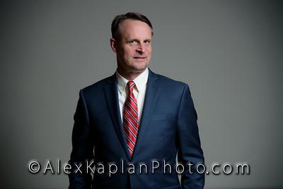 AlexKaplanPhoto-13-2153