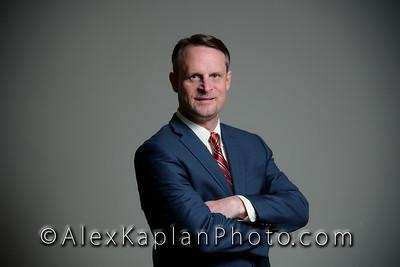 AlexKaplanPhoto-28-2168