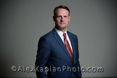 AlexKaplanPhoto-16-2156
