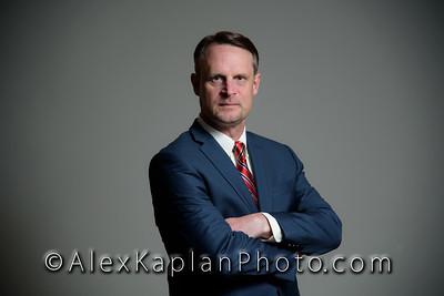 AlexKaplanPhoto-24-2164