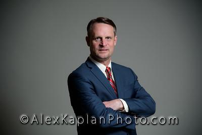 AlexKaplanPhoto-27-2167