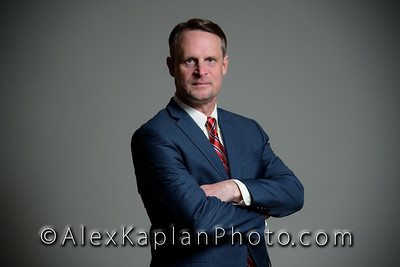 AlexKaplanPhoto-25-2165