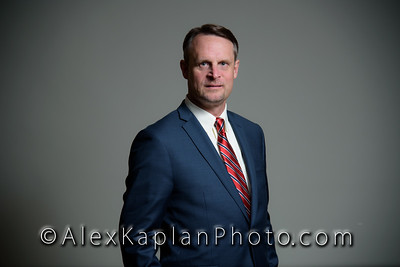 AlexKaplanPhoto-20-2160