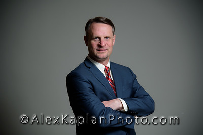 AlexKaplanPhoto-29-2169