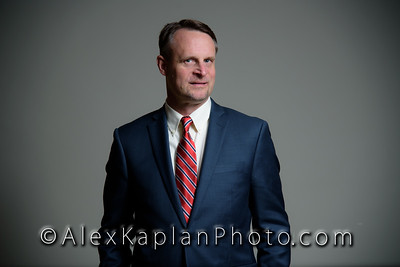 AlexKaplanPhoto-14-2154
