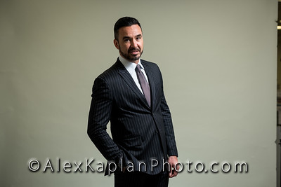 AlexKaplanPhoto-10- 5632