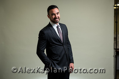 AlexKaplanPhoto-15- 5637
