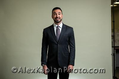 AlexKaplanPhoto-6- 5628