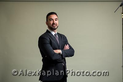 AlexKaplanPhoto-25- 5647