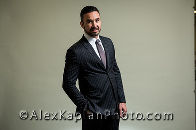 AlexKaplanPhoto-9- 5631