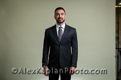 AlexKaplanPhoto-2- 5624