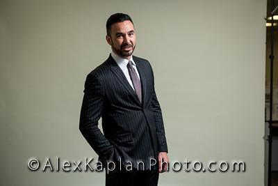 AlexKaplanPhoto-12- 5634