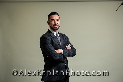 AlexKaplanPhoto-24- 5646