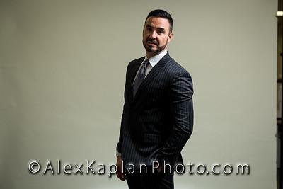 AlexKaplanPhoto-29- 5651